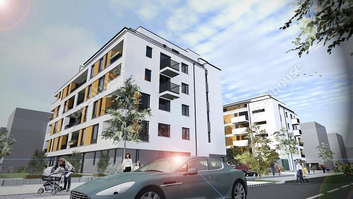 5. kép | Eladó Társasházi lakás, Mosonmagyaróvár (#135753)