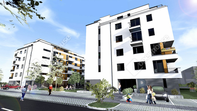 8. kép | Eladó Társasházi lakás, Mosonmagyaróvár (#135755)