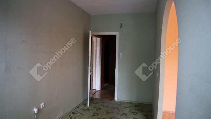 4. kép | Eladó Társasházi lakás, Sopron (#134672)