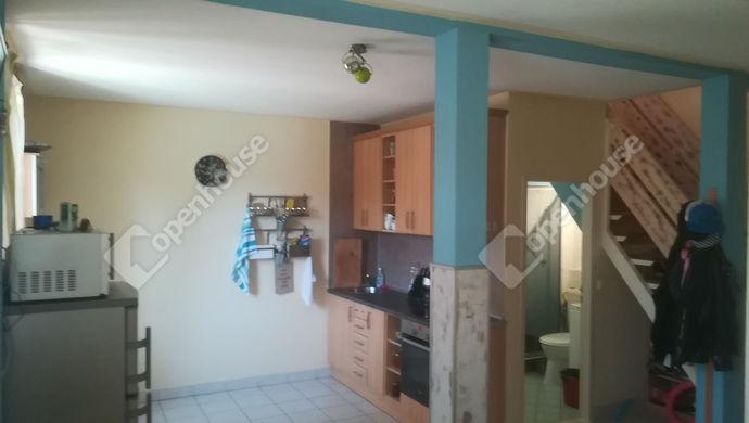 2. kép | Eladó Társasházi lakás, Balatonlelle (#140370)