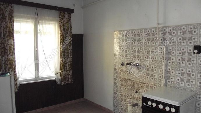 8. kép | Eladó Családi ház, Balatonföldvár (#140665)