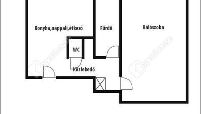 5. kép   Kiadó Társasházi lakás, Zalaegerszeg (#141391)