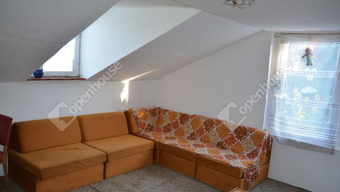 4. kép | Eladó Családi ház, Miskolc (#141970)