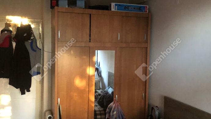 1. kép | Eladó Társasházi lakás, Székesfehérvár (#142914)