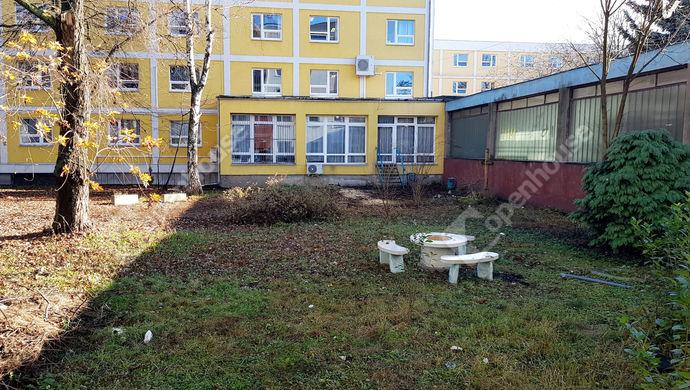 5. kép | keleti park | Eladó Társasházi lakás, Miskolc (#143565)