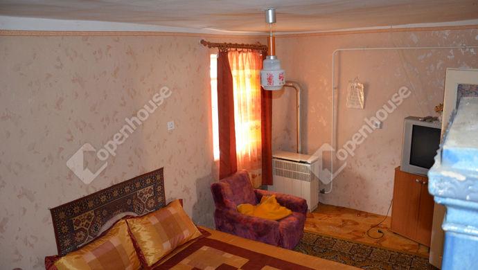 5. kép   Eladó Családi ház, Sárospatak (#147283)