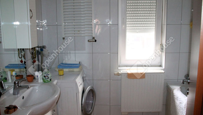 8. kép | Eladó Társasházi lakás, Szombathely (#147431)