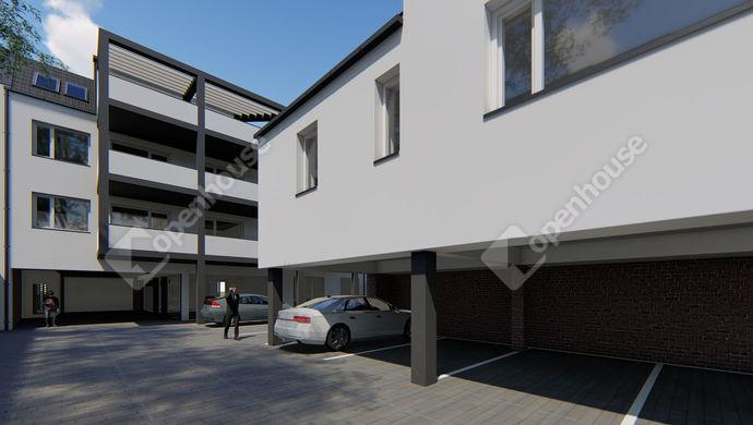 3. kép | Eladó Társasházi lakás, Szeged (#149698)