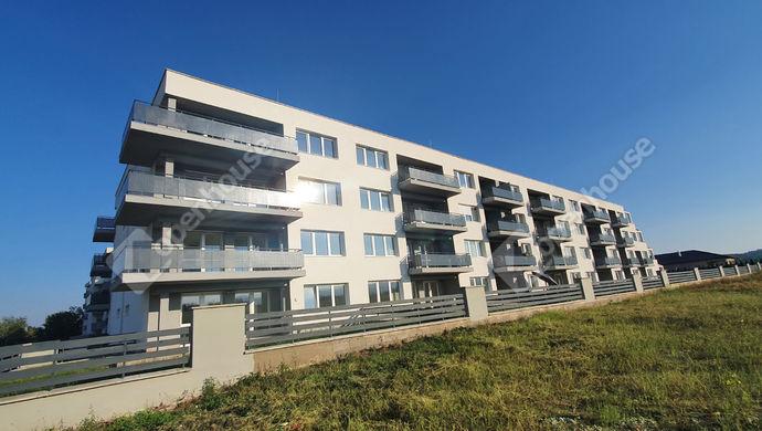 6. kép | Eladó Társasházi lakás, Miskolc (#150234)