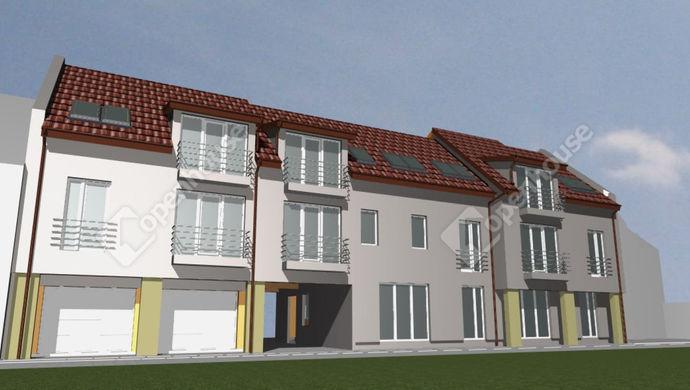 0. kép | Eladó Társasházi lakás, Nagykanizsa (#150818)