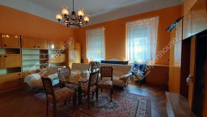 0. kép | Eladó Társasházi lakás, Sopron (#151936)