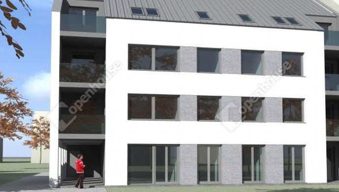 3. kép   Eladó Társasházi lakás, Szeged (#135512)