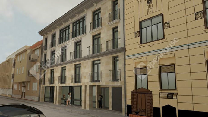 0. kép | látvány 1 | Eladó Társasházi lakás, Szeged (#138649)