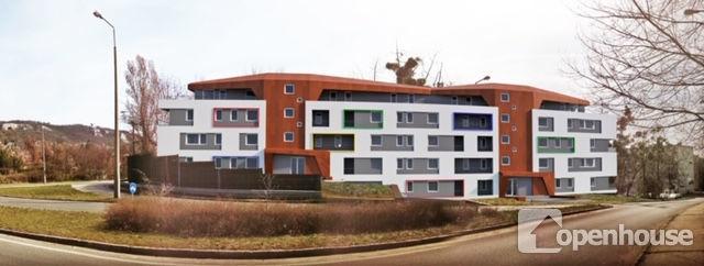 2. kép | Eladó Társasházi lakás, Tatabánya (#139467)