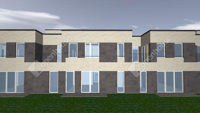 6. kép   Eladó Társasházi lakás, Győr (#140150)