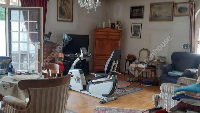 1. kép | Eladó Társasházi lakás, Budapest II. Ker. (#140934)