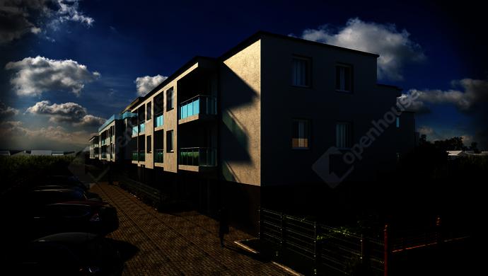 8. kép   Eladó Társasházi lakás, Győr (#142003)