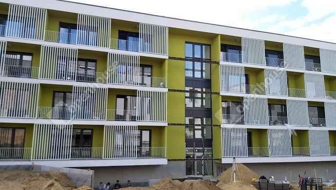 1. kép | Eladó Társasházi lakás, Győr (#142056)