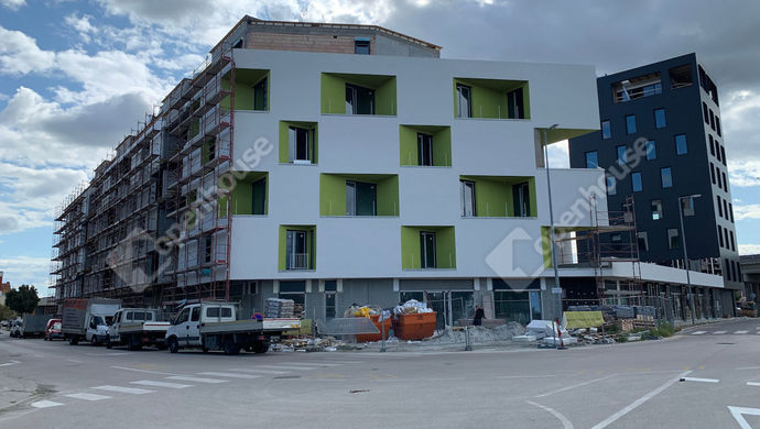 1. kép | Eladó Társasházi lakás, Győr (#142146)