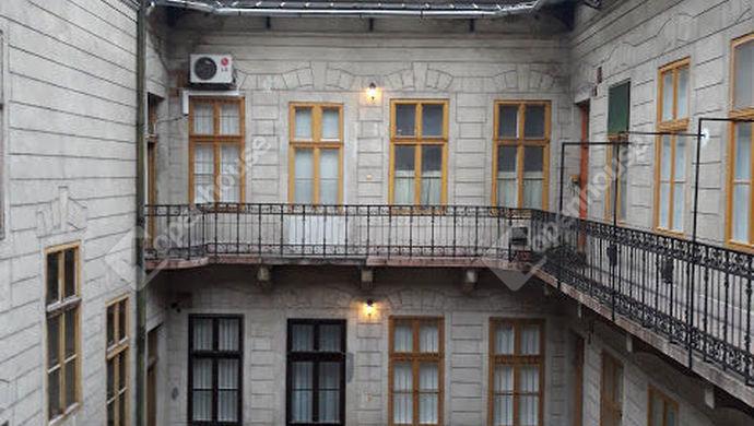 12. kép | Eladó Társasházi lakás, Budapest IX. Ker. (#143530)