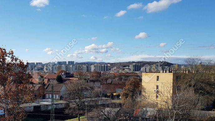 4. kép | nyugati panoráma | Eladó Társasházi lakás, Miskolc (#143565)