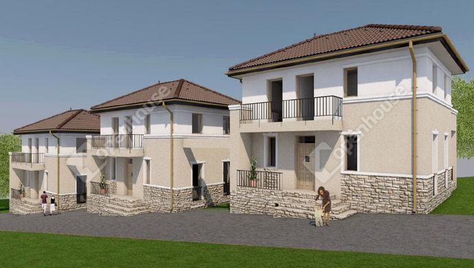1. kép   Eladó Családi ház, Miskolc (#144812)