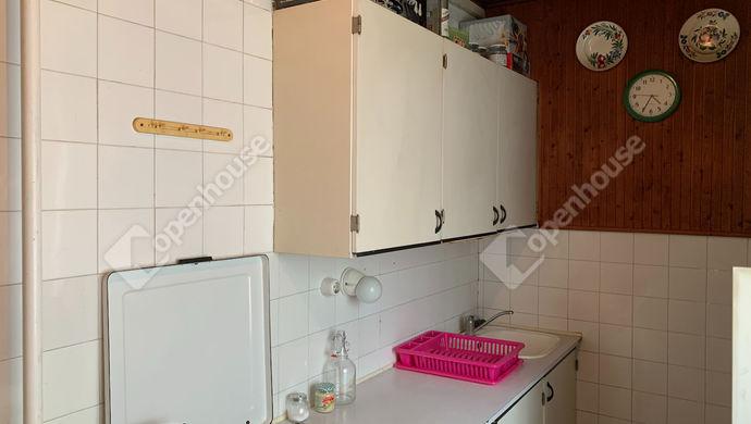 3. kép   Eladó Társasházi lakás, Sopron (#146653)