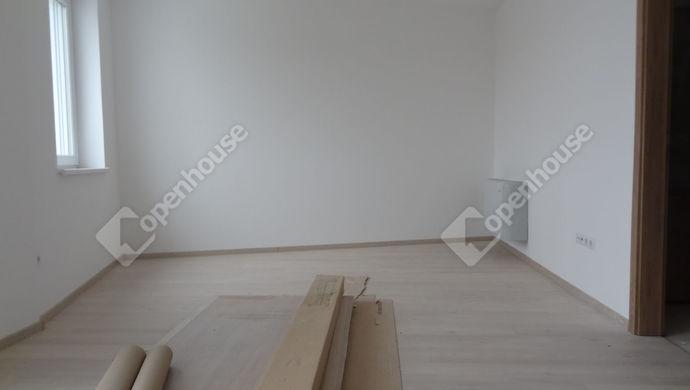 5. kép | Eladó Társasházi lakás, Nagykanizsa (#150815)