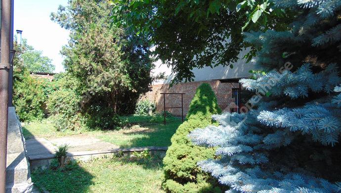 14. kép   Eladó Társasházi lakás, Miskolc (#152341)
