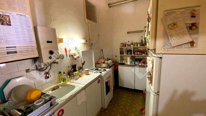 5. kép | Eladó Társasházi lakás, Nagykanizsa (#153376)