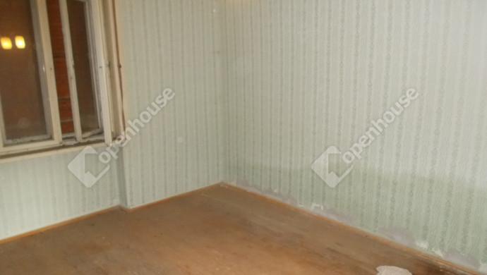 2. kép | Eladó Családi ház, Hosszúpereszteg (#128881)