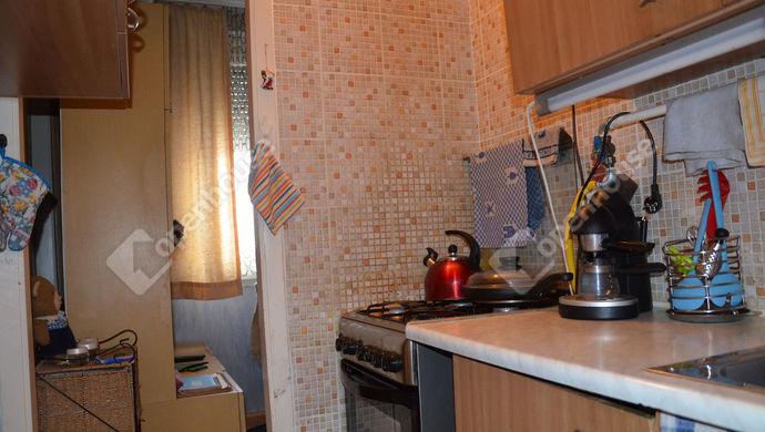 1. kép | Eladó Társasházi lakás, Miskolc (#135718)