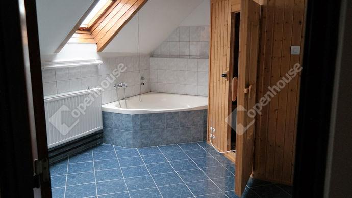 11. kép | Eladó családi ház Székesfehérváron Öreghegyen.  | Eladó Családi ház, Székesfehérvár (#135671)
