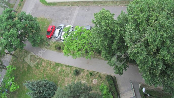 13. kép | Parkoló | Eladó Társasházi lakás, Zalaegerszeg (#139544)