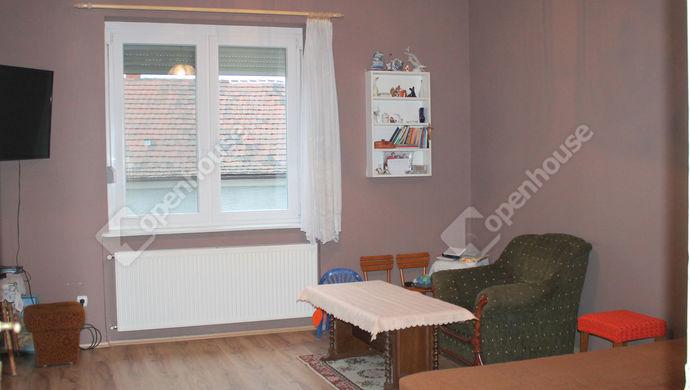 0. kép | Eladó Társasházi lakás, Szombathely (#144167)