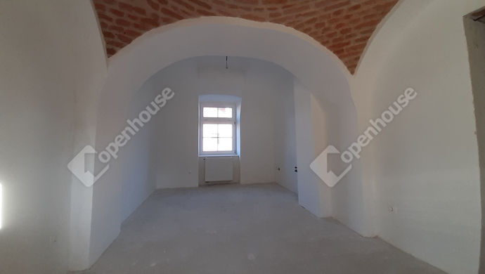 0. kép | Eladó Társasházi lakás, Mosonmagyaróvár (#144780)