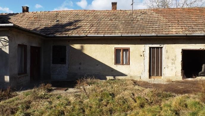 2. kép | Eladó Családi ház, Kötcse (#96656)