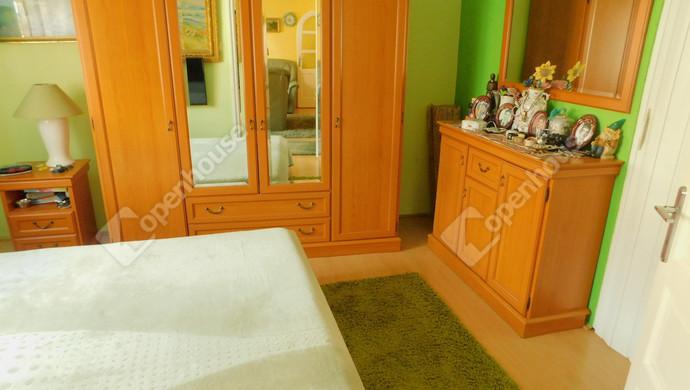 3. kép | Eladó Társasházi lakás, Eger (#132045)