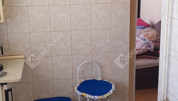 2. kép | Eladó Társasházi lakás, Tatabánya (#133239)