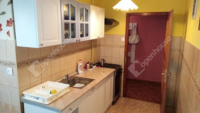 8. kép | Konyha | Eladó Társasházi lakás, Zalaegerszeg (#141671)