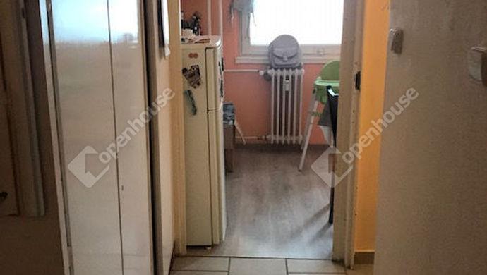 5. kép | Eladó Társasházi lakás, Szeged (#143082)