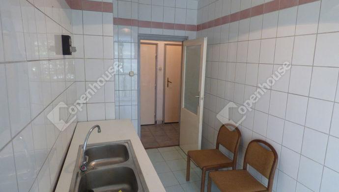 13. kép | Eladó Társasházi lakás, Budapest II. Ker. (#146198)