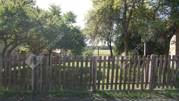 2. kép   Eladó Telek, Várfölde (#152936)
