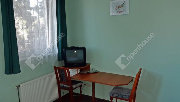 6. kép | Eladó Vendéglátó egység, Sopron (#132979)