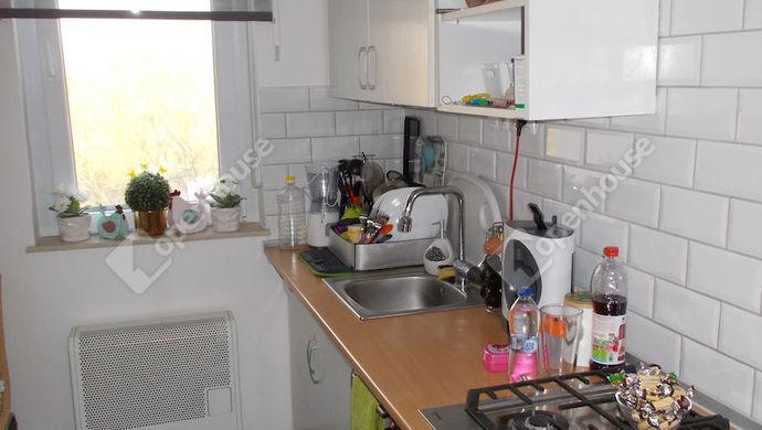 15. kép | Eladó Társasházi lakás, Sárvár (#137797)