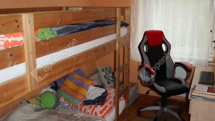 7. kép | szoba 2. | Eladó Társasházi lakás, Tata (#138712)
