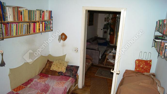 3. kép | Eladó panel lakás Székesfehérváron | Eladó Társasházi lakás, Székesfehérvár (#140638)