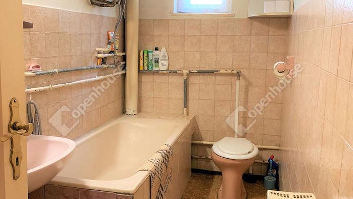 10. kép | Eladó családi ház Székesfehérváron. | Eladó Családi ház, Székesfehérvár (#142442)