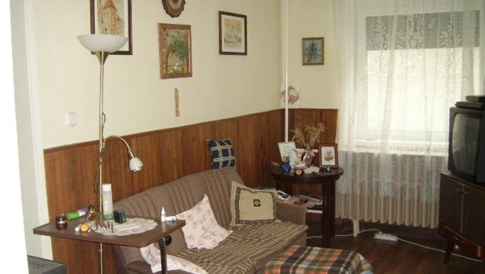 6. kép | Eladó Családi ház, Egyházashetye (#68811)
