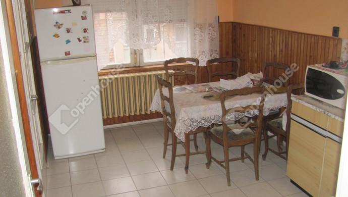 12. kép | Étkező | Eladó Társasházi lakás, Zalaegerszeg (#129902)